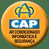 CAP Informática e Ar Condicionado Manaus