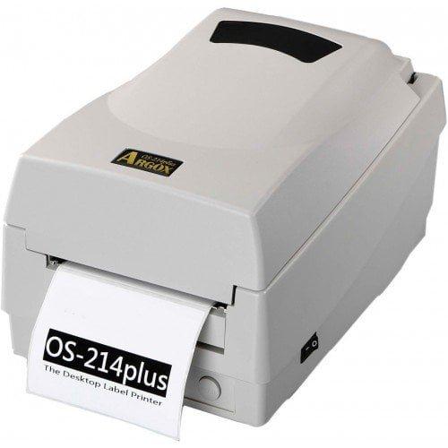 Argox OS-214plus