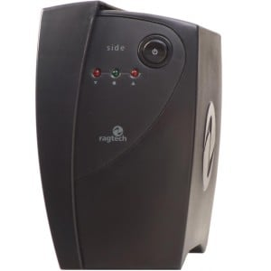 Estabilizador-Ragtech-Side-Laser-1000VA-1000W-Bivolt-Preto---Entrada-Bivolt---Saida-115V---4-Tomadas---3001939