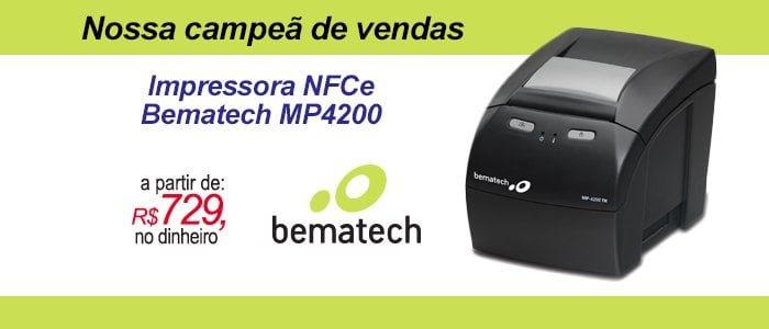 MP4200