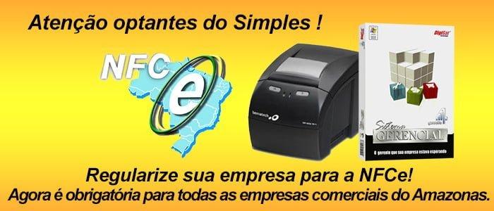 Slide-NFCe