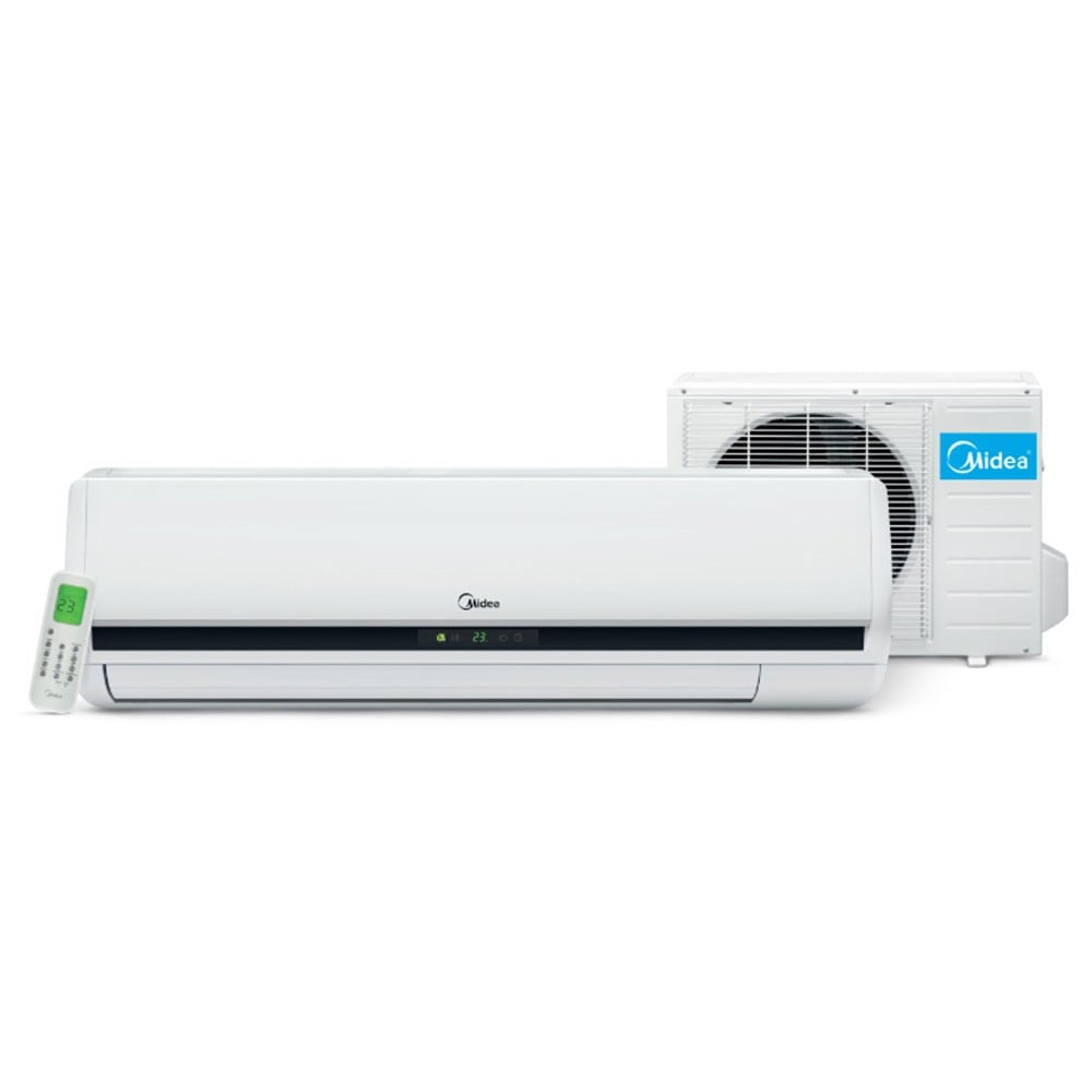 ar-condicionado-split-hi-wall-midea-7000-btus-erf-quente-frio-220v-branco-eletronico-com-biofiltro