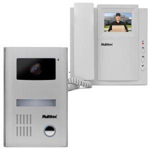 video-porteiro-tela-35-colorido-multitoc-seg-residencial-16535-MLB20122104131_072014-F