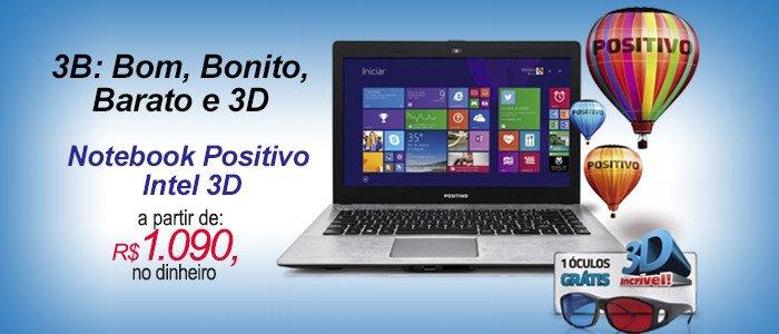 Notebook-Positivo-3d